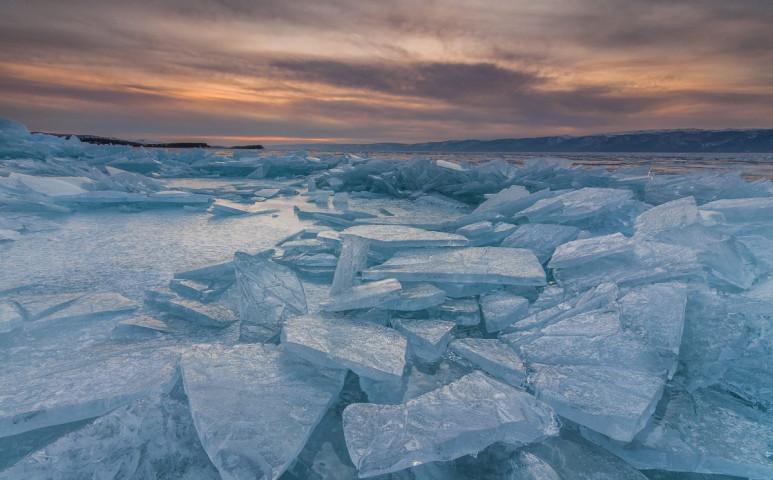 Lemondhatunk a korcsolyázásról a klímaváltozás miatt?