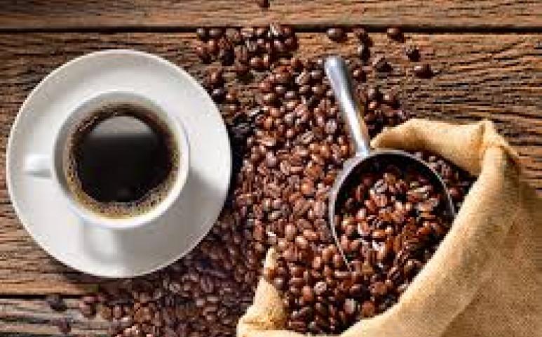 Saját pohár = olcsóbb kávé