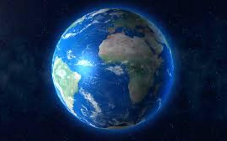 Egyre kékebb a kék bolygó