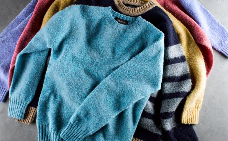 A belga iskolákban vastag pulóver kell!