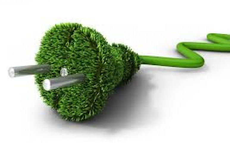 Terjednek a zöld energiák, de valóban mindegyik zöld?