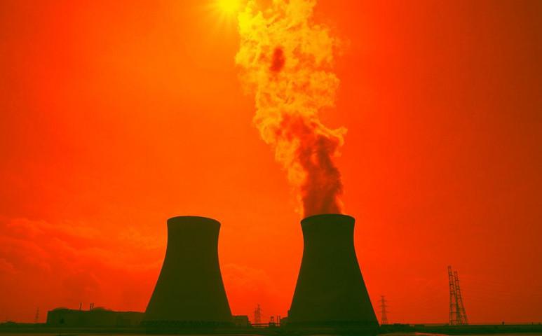 Valóban az atomenergia a legjobb megoldás?