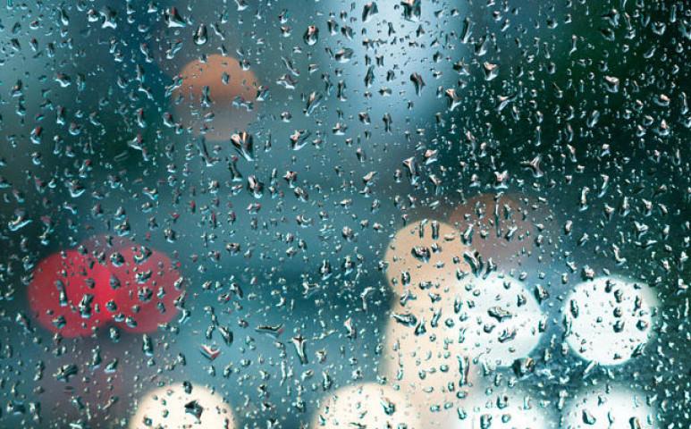 400 mm eső egyetlen nap alatt