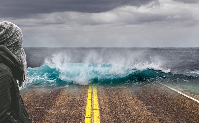 Ez a négy lépés megmentheti az emberiséget a klímaváltozástól
