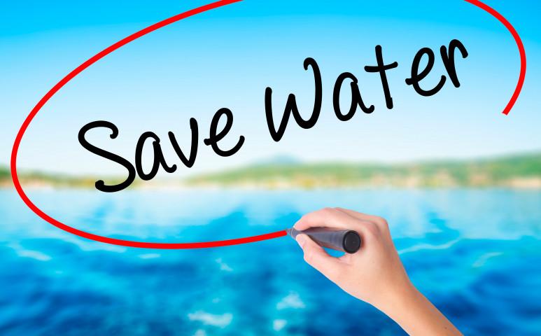Több állam is visszautasítja a vizek hathatós védelmét az EU-ban