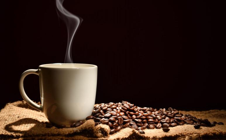 Egy erős kávé a napelemeket is turbózza