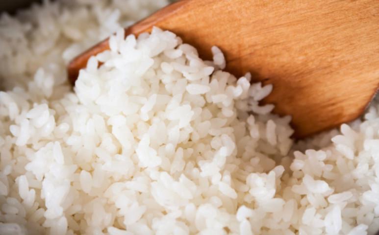 A rizses hús a legrosszabb klímakaja