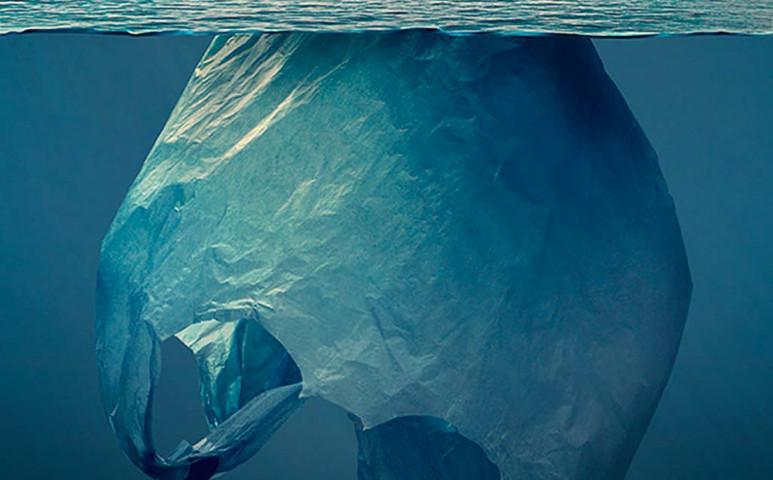 Nálunk is betiltják a műanyag zacskókat!