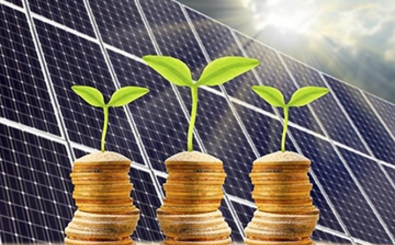 Nem is olyan sokára a megújuló energia kinyerése közel ingyen lesz