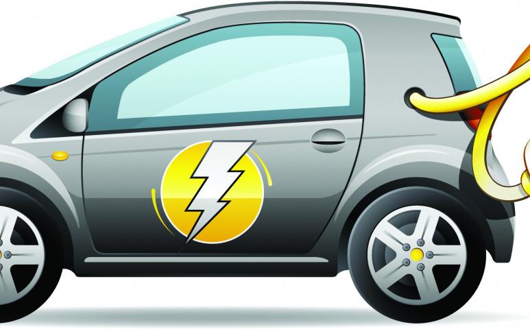 Komoly lépések az e-autózás felé az Egyesült Királyságban