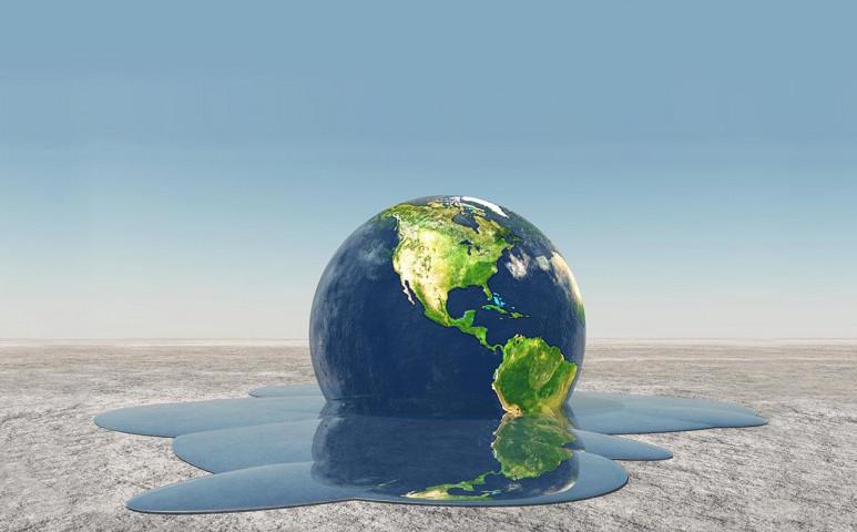 Megy a Magnum jégkrém a süllyesztőbe, ha nem lesz környezettudatosabb!