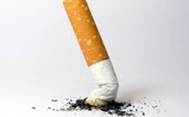 A cigaretta rosszabb, mint a szívószál, és a dohányzási kultúránk is siralmas