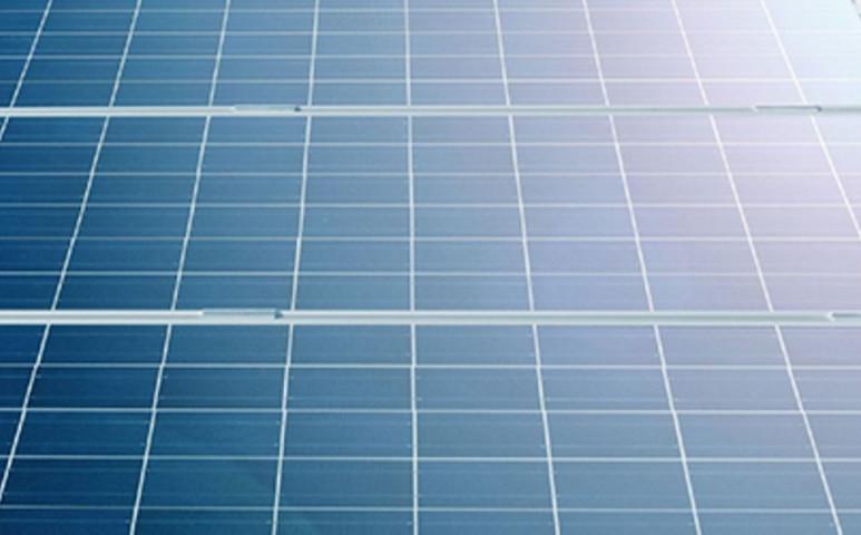 Áttörés előtt a napelempiac - ez mindent átírthat