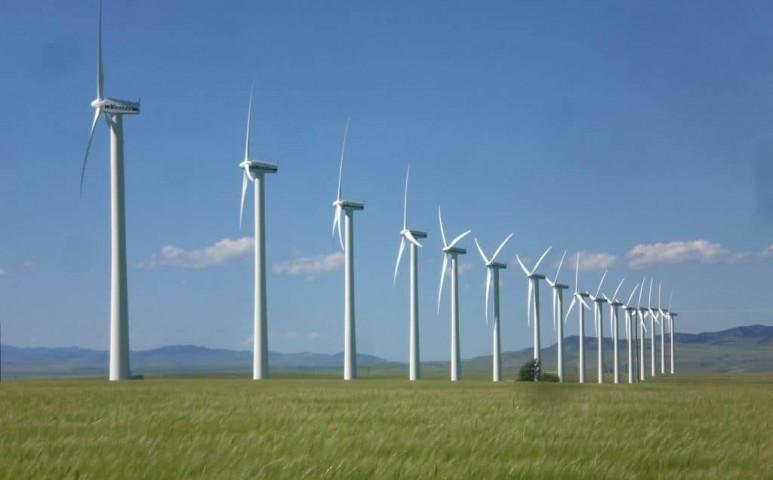 Képes lenne egész Európa csupán szélenergiával működni? Bőven!