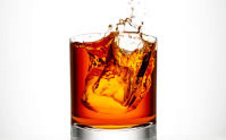 Alkohol a szén-dioxidból?