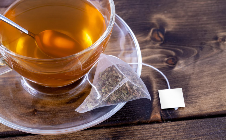 Óvatosan a teázással, komoly baj lehet belőle