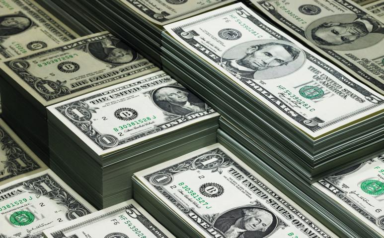 3000 milliárd dollár az ára az USA környezetvédelem felé fordulásának