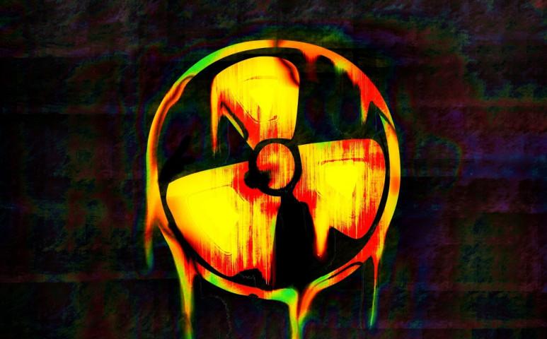 A klímakatasztrófa felfalja az atomenergiát is