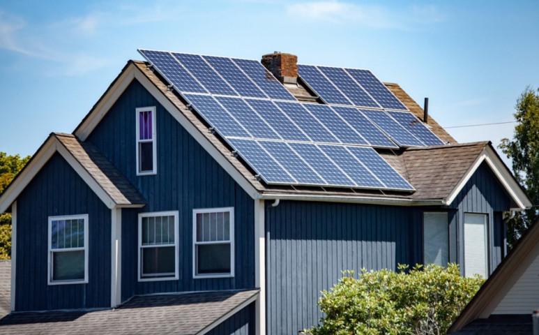 Na most akkor megéri a napelem, vagy sem?