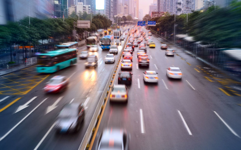 Így hasznosítható az autók szele