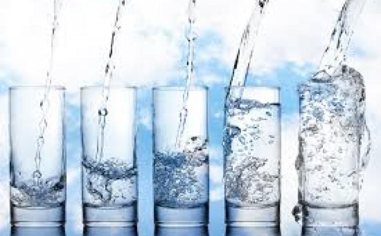 Magyar találmány lehet a megoldás az ivóvízhiányra