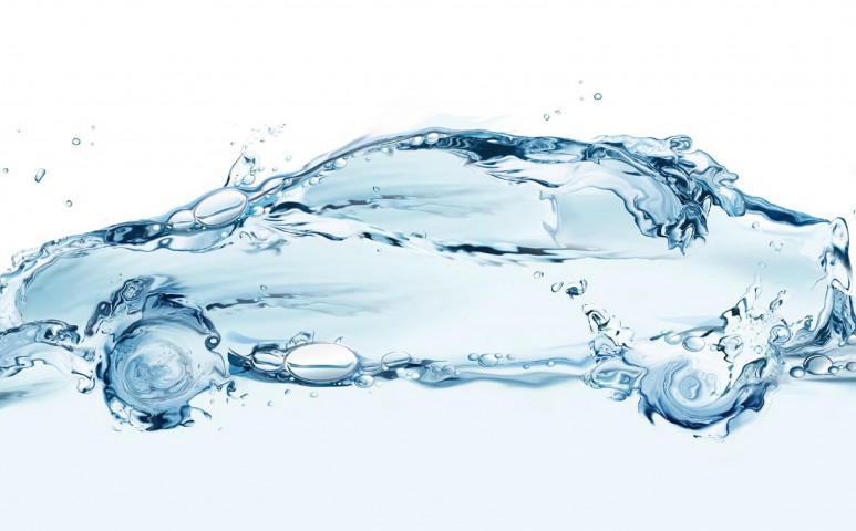 Mennyire jó a hidrogénes autó?