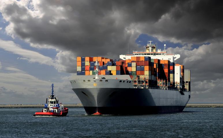 Brutálisan szennyezik a környezetet az óriáshajók