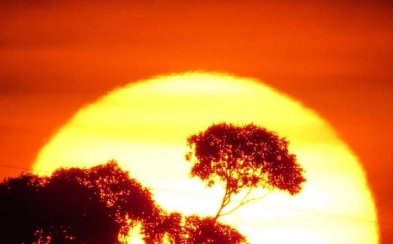 Ausztrália rekordmagas hőmérsékletű, pokoli nyárral néz szembe