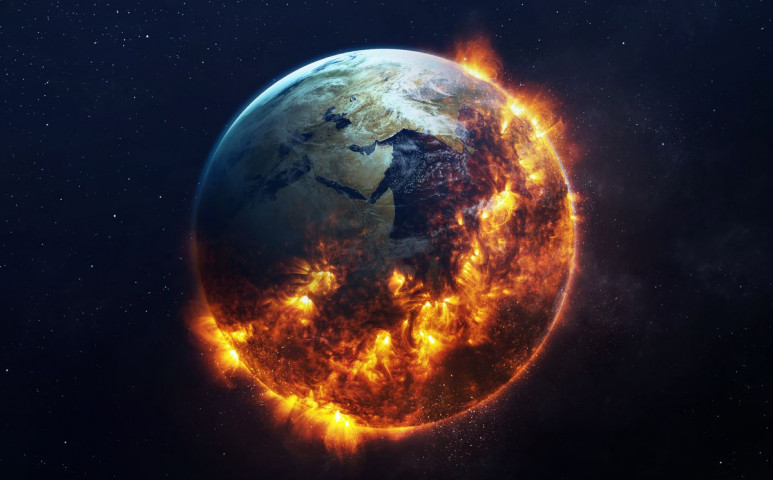A Google, a Pepsi és az Apple kéri az USA-t: térjen vissza a klímaegyezménybe!