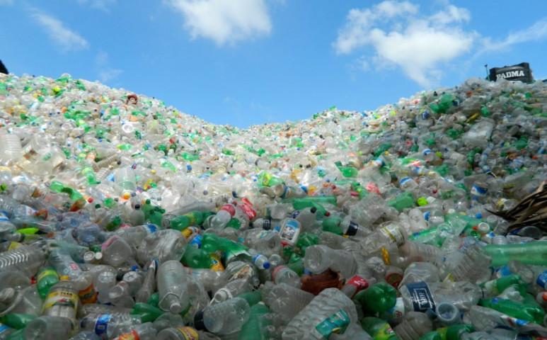 Készüljön kenderből a műanyag