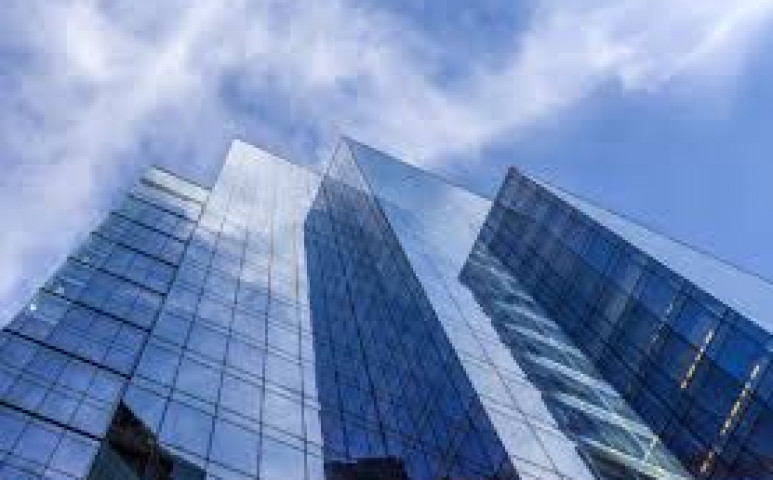 Akár az egész épület is termelhet energiát