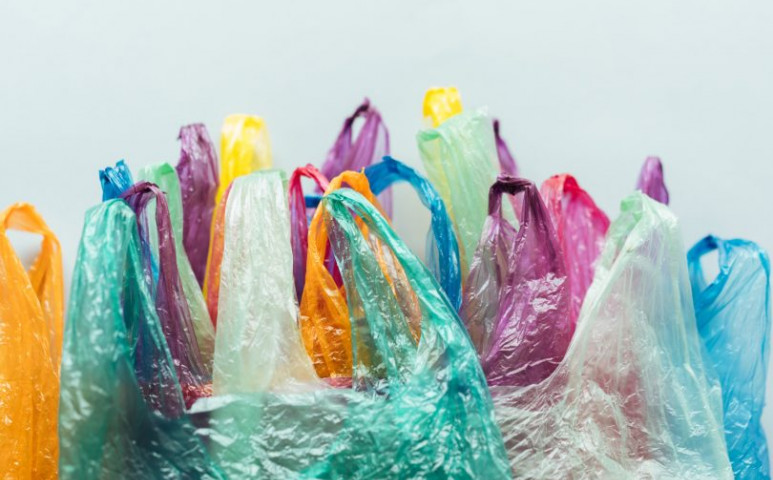 Kína sem kér tovább az egyszer használatos műanyagokból!