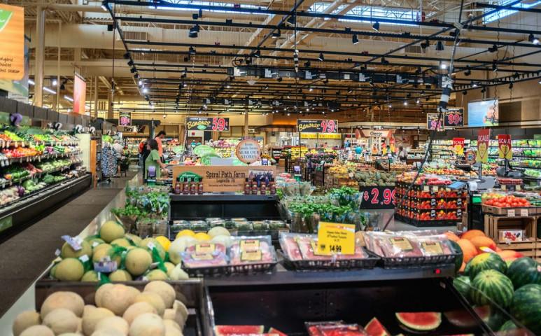Mi kell a környezettudatos vásárláshoz?