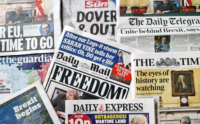 Nem kérnek az olajvállalatok hirdetéseiből sem a The Guardiannél