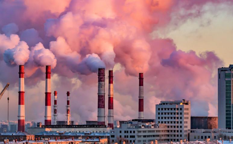 Mennyire volt tiszta a levegő 2019-ben?