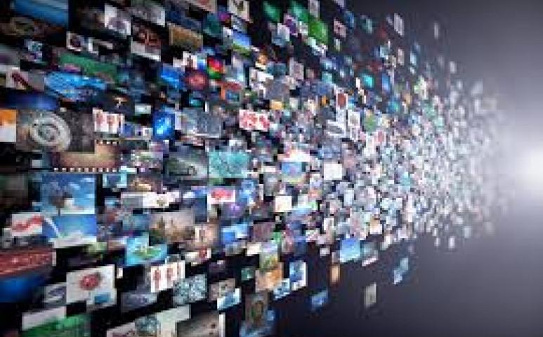 Nagyobb a videónézegetés karbonlábnyoma, mint álmaiban gondolná!