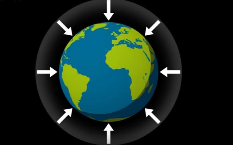 Mi a légköri nyomás és miért fontos ez a meteorológusoknak? 2. rész