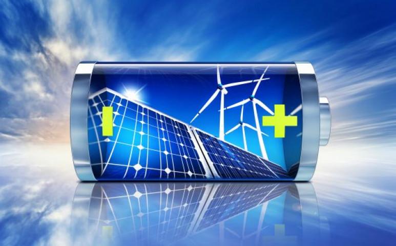 Itt a svédek legújabb innovációja: folyékony energia
