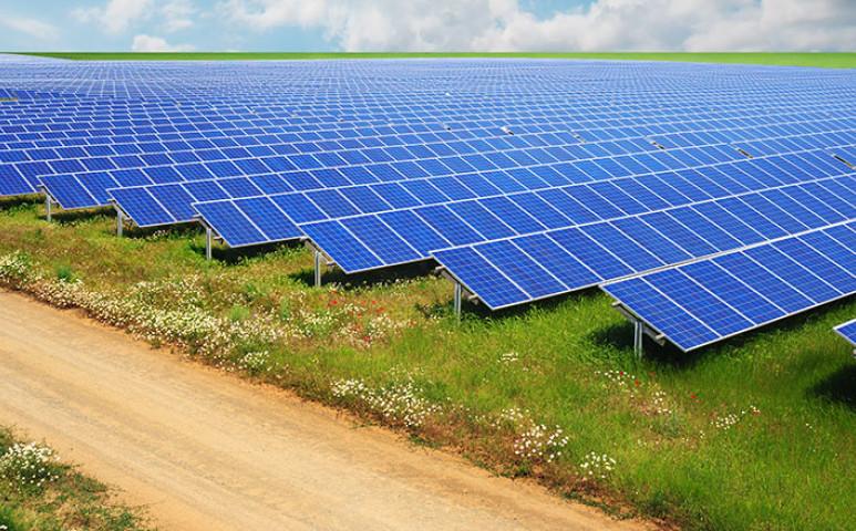Meddig növelhető a napelemek hatásfoka?