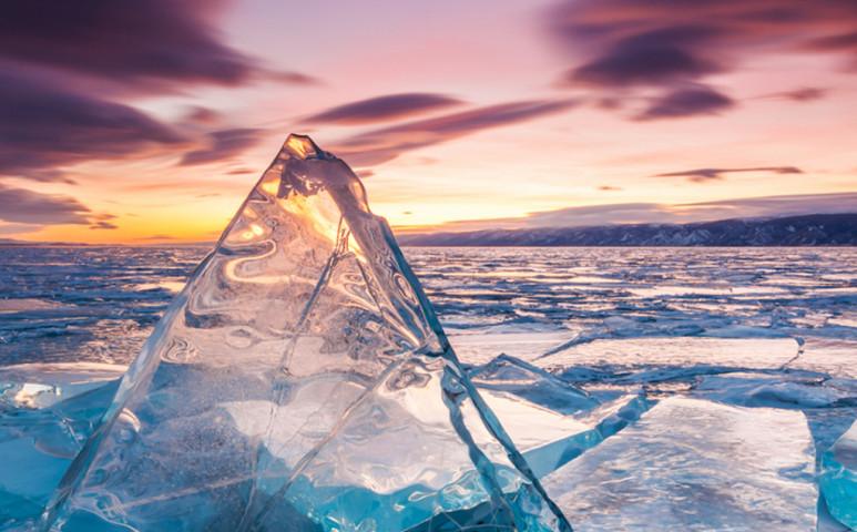 Rejtett szénforrásra találtak az Északi-sarkon