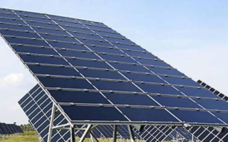 Komoly károkat okozhatnak a napelemek