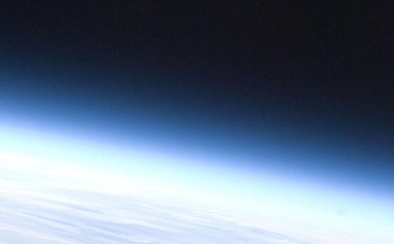 Hogyan jelenik meg a sűrűség a meteorológiában?