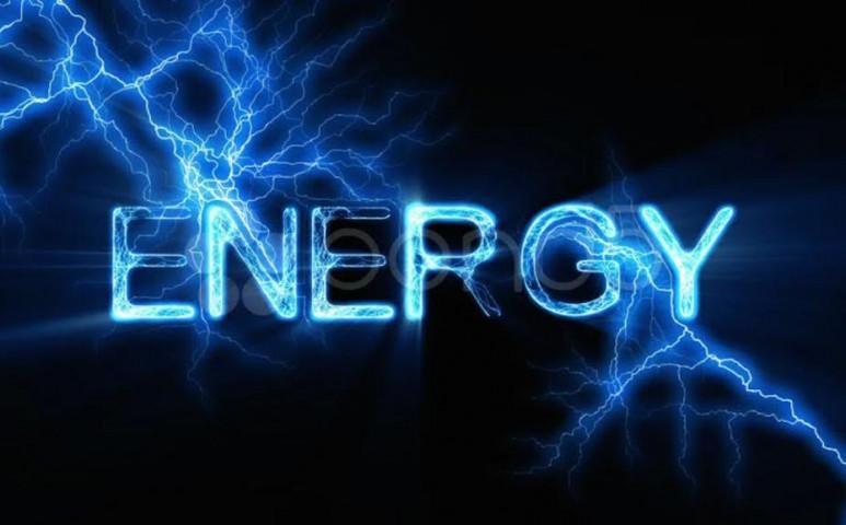 Csökkent az energiafogyasztásunk