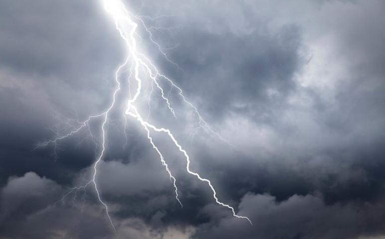 Súlyos viharrendszer tarolt az USA területén