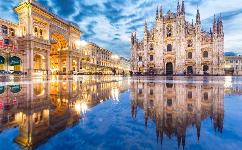 Milánó úgy döntött, más útra lép a járvány után