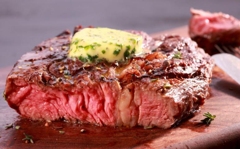 Egyre népszerűbb a műhús!