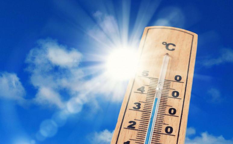 Az extrém hőhullám a törököknél 43°C-ot hozott, és még nincs vége!