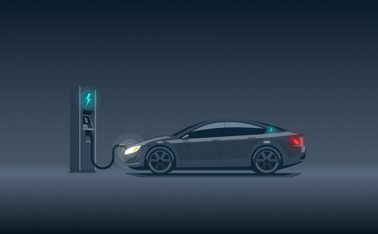 Most is egyre több az e-autó, de a helyzet csak jobb lesz!