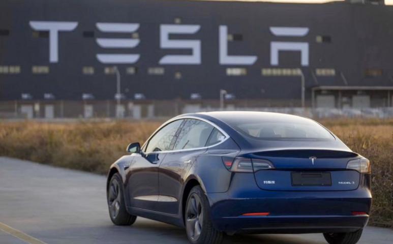 Érkezik a tömegek számára elérhető elektromos autózás kora?