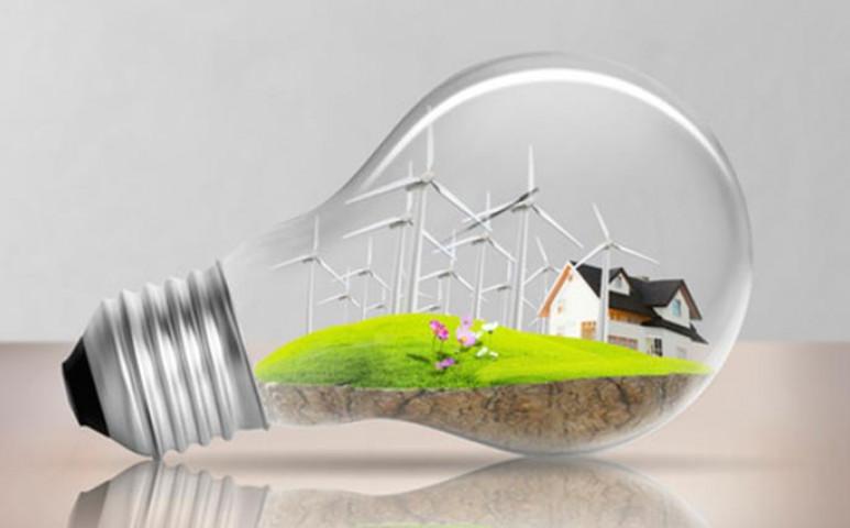 57% tiszta energia az EU mérlege 2019-ben